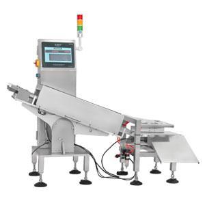 条管秤西泰克自主研发生产